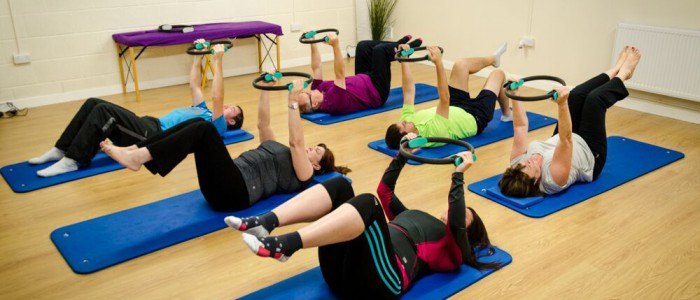 WHY IS PILATES GREAT FOR YOU? FIND OUT IN THIS POST