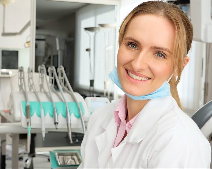 Common questions of dental veneers