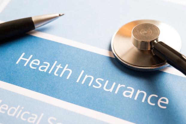 surgeon insurance cost