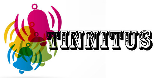 affordable tinnitus treatment & relief