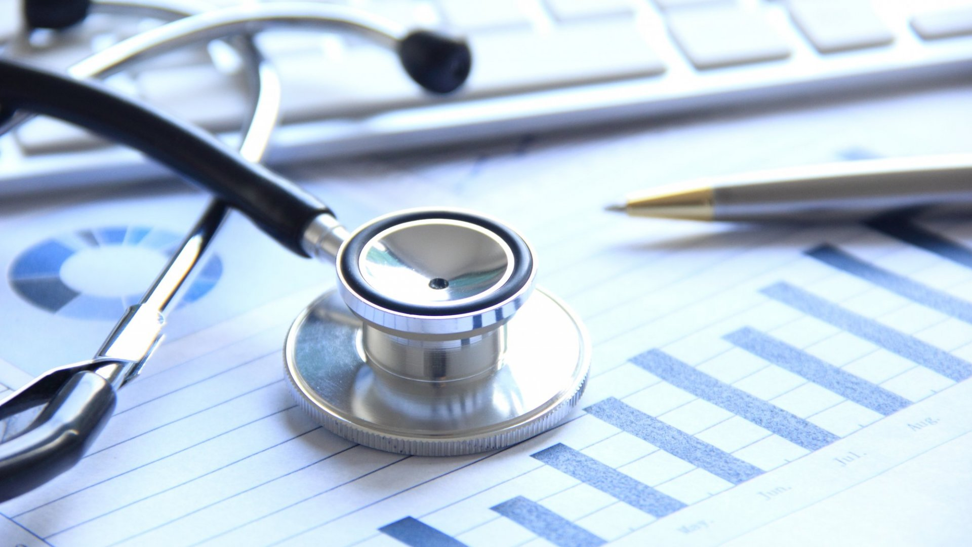 Small business health insurance plans