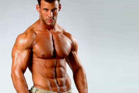 buy testosterone cypionate