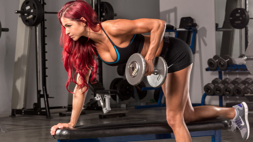 A Guide To Steroid Use For Beginners