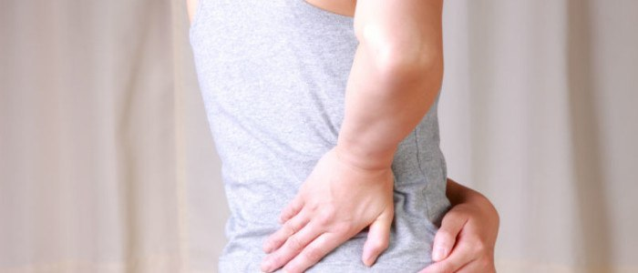 Top Exercises That Can Reduce Chronic Pain