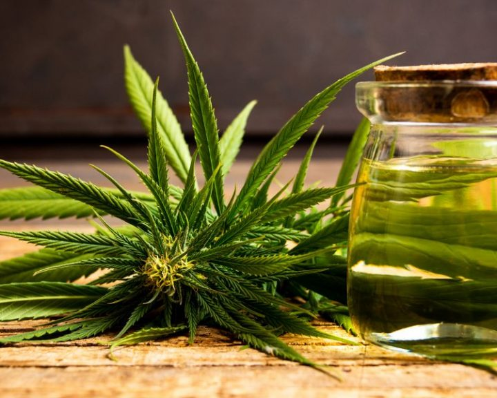 What Is CBD and Does It Really Work