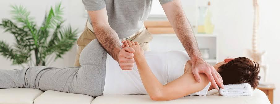 Osteopaths Melbourne