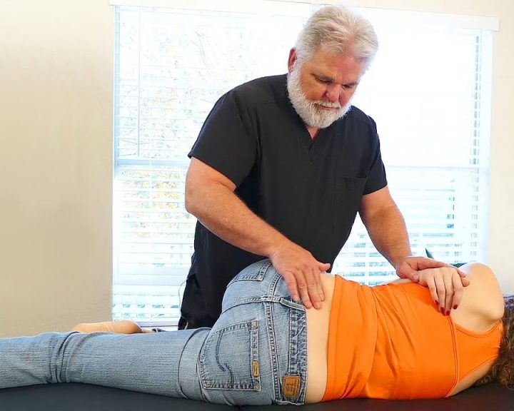 treat neuronal and muscle pain