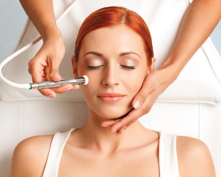 The Skin Inn treatment in Mumba
