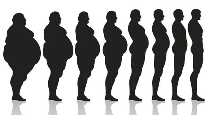 positive effects to them and the end result of the supplement is found to be best comparing to other weight loss supplement