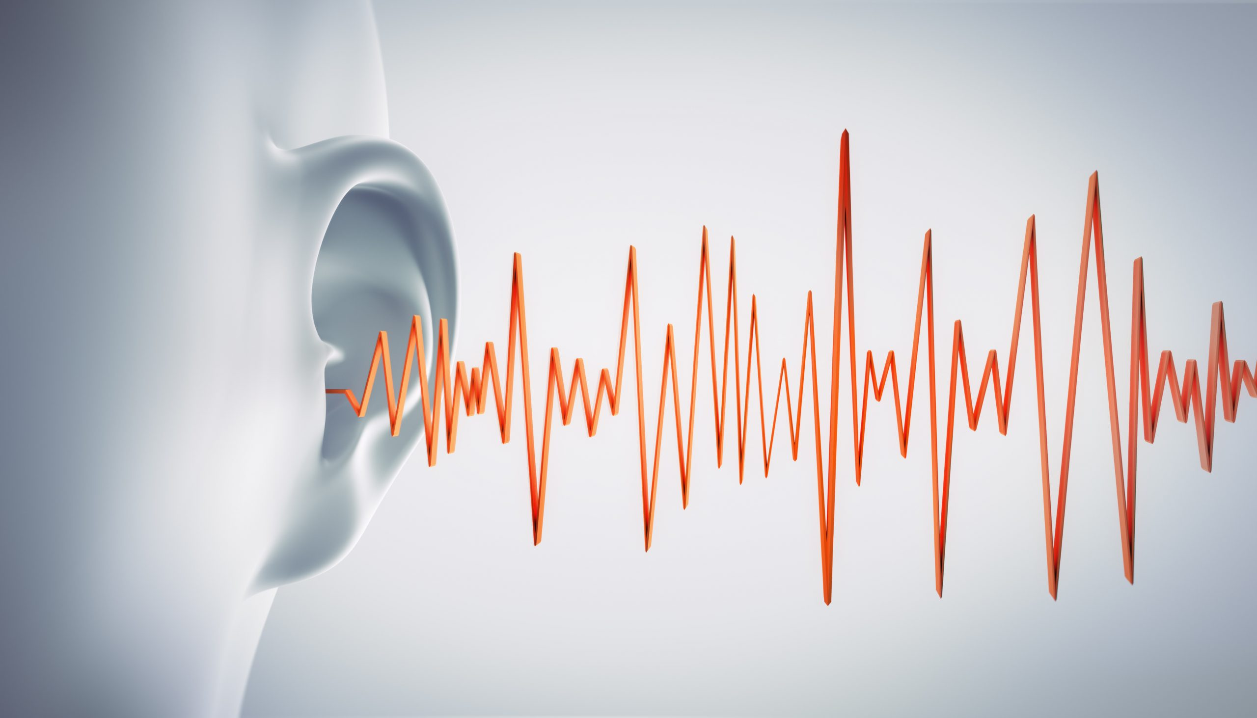 How to Get Affordable Tinnitus Treatment & Relief