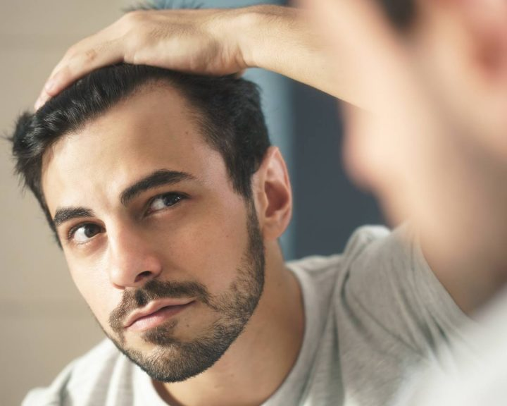 Everything You Need To Know About Using Biotin For Hair Growth!