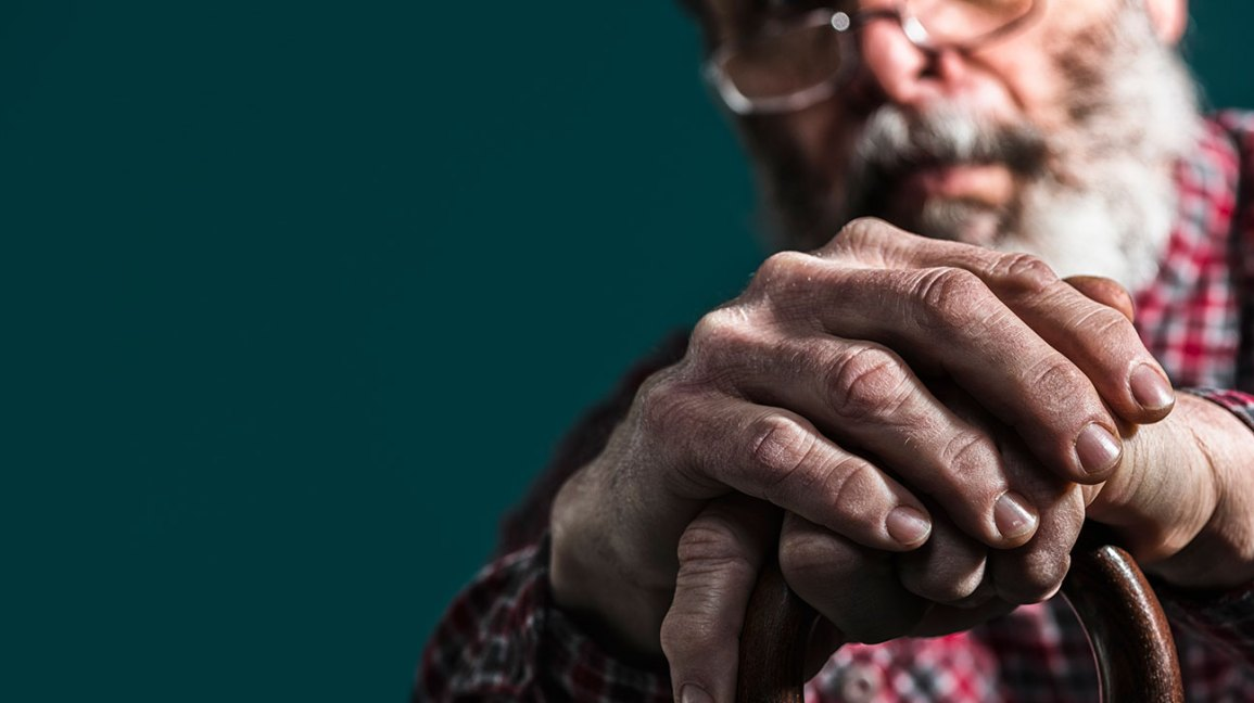 Know the Different Types of Arthritis Treatment