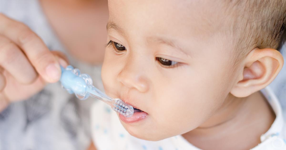 How to choose best dental care center
